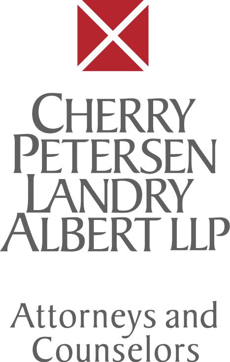 CPLA Logo - Vert - 2C - LLP_AttyCounslr.jpg
