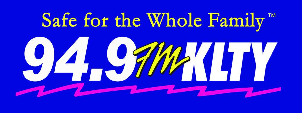 KLTY logo[1].jpg