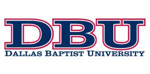 dbu logo.png
