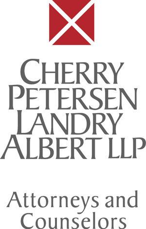 Cherry Petterson....jpg