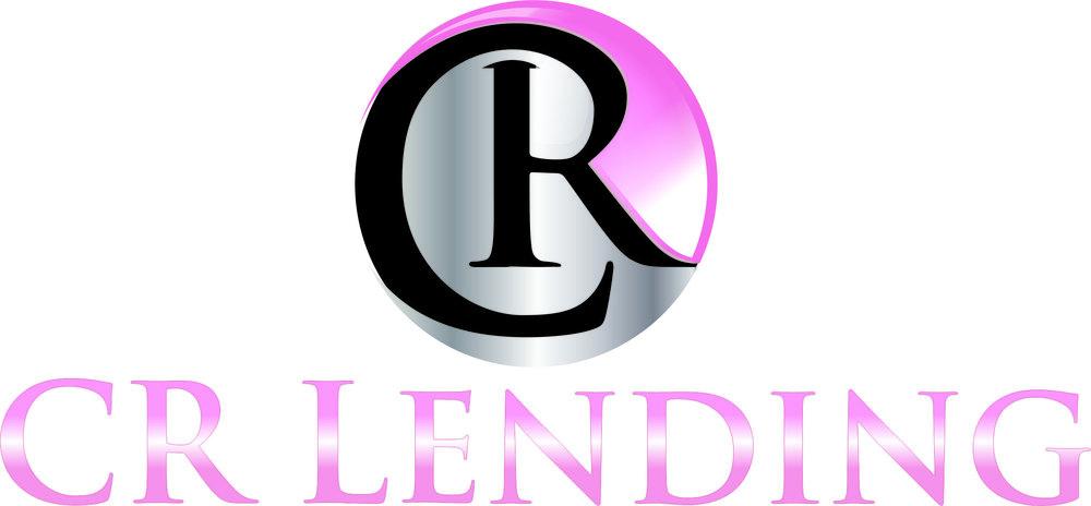 cr lending logo.jpg