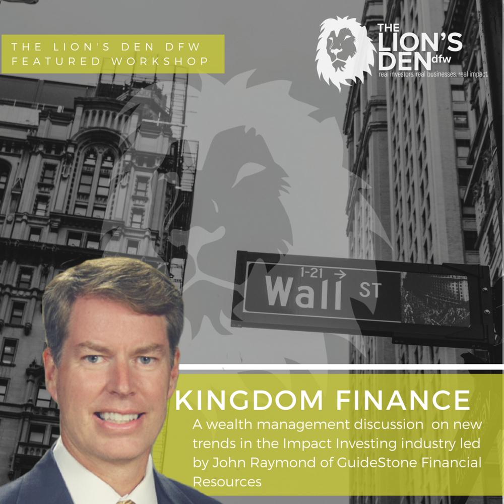 2017_TLD_KINGDOM FINANCE-3.png