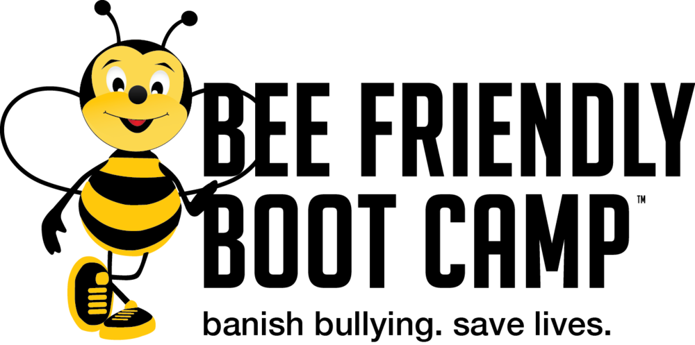 BFBC_New-Logo_4c_2016.png