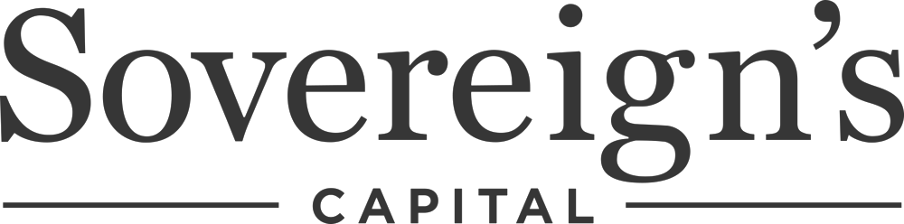 Sovereign's Capital Logo (transparent).png
