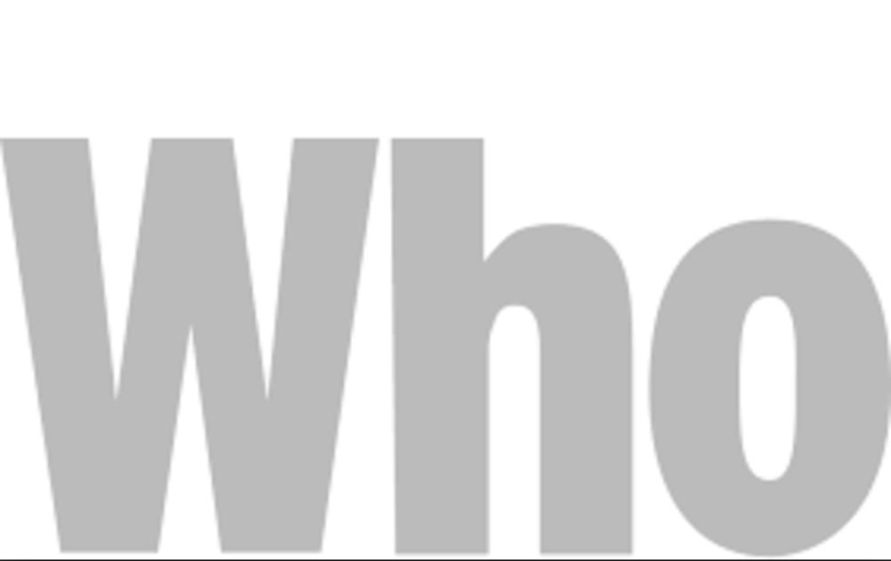 who.com.au bam bam bakehouse