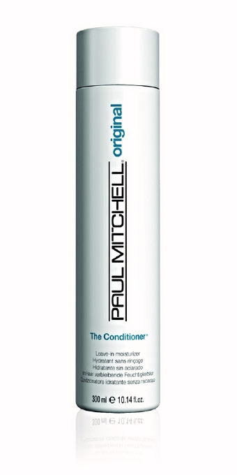 Paul Mitchell's The Conditioner (Original).  Photo Credit: https://www.paulmitchell.com.