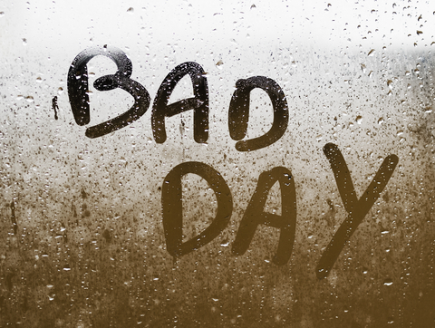 The High When Youre Low Inspirational Quotes For A Bad Day
