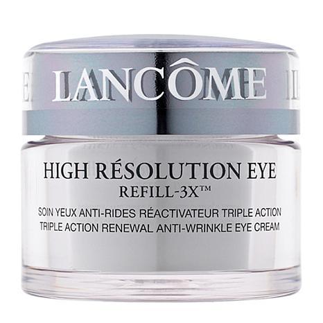 lancome-high-resolution-eye-refill-3x-cream-d-201103301716207~398197.jpg