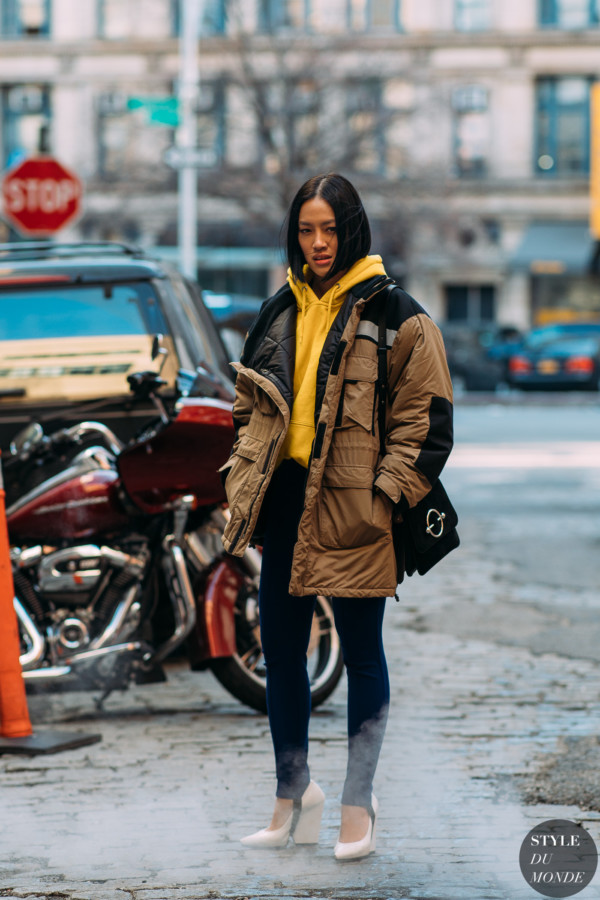 Tiffany-Hsu-by-STYLEDUMONDE-Street-Style-Fashion-Photography-NY-FW18-20180213_48A1289-600x900.jpg