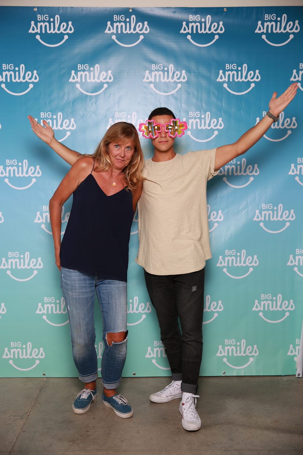 7.30.16 Big Smiles Program-083.JPG