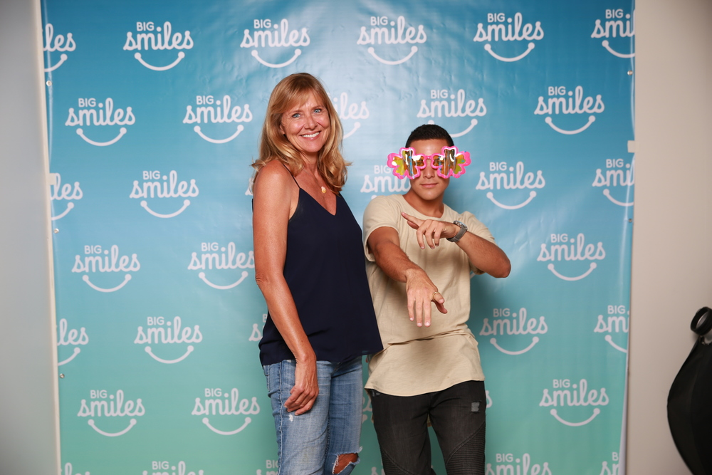 7.30.16 Big Smiles Program-086.JPG