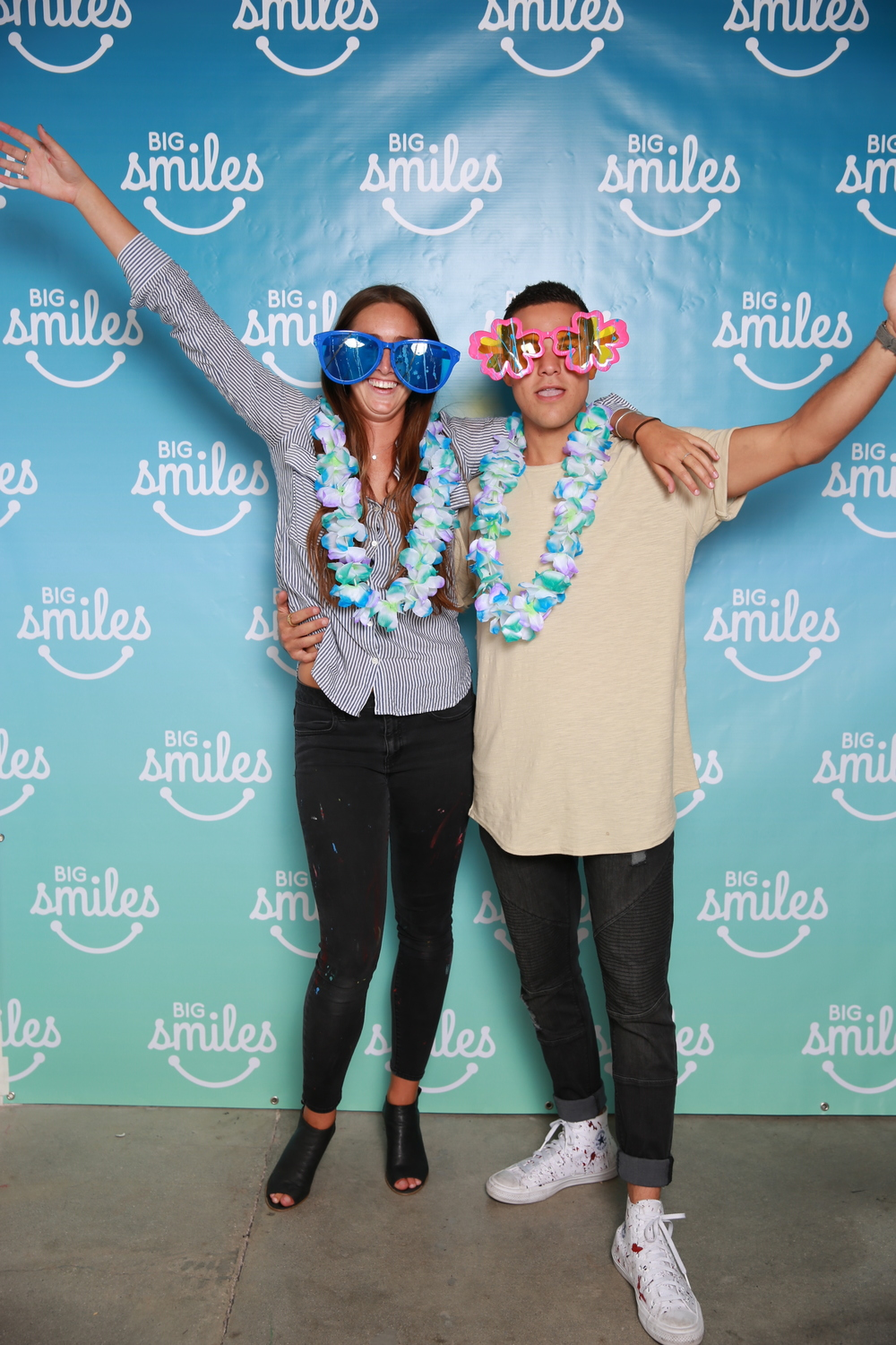 7.30.16 Big Smiles Program-182.JPG