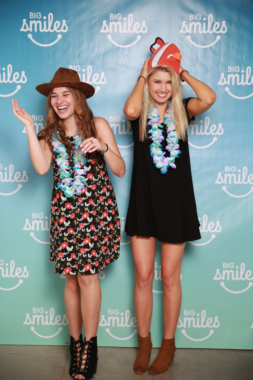 7.30.16 Big Smiles Program-225.JPG