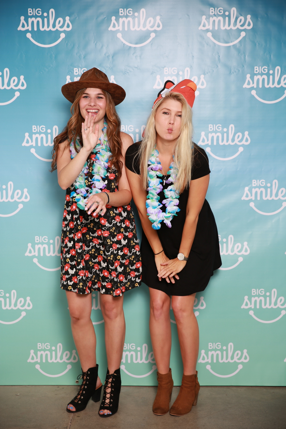 7.30.16 Big Smiles Program-227.JPG