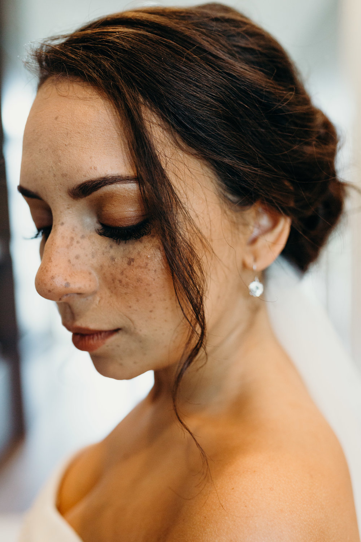 portlandoregonwedding-3692.jpg