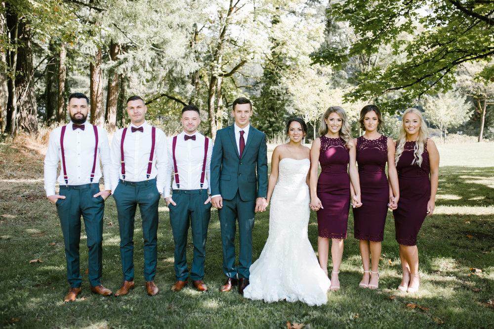 portlandoregonwedding-3785.jpg
