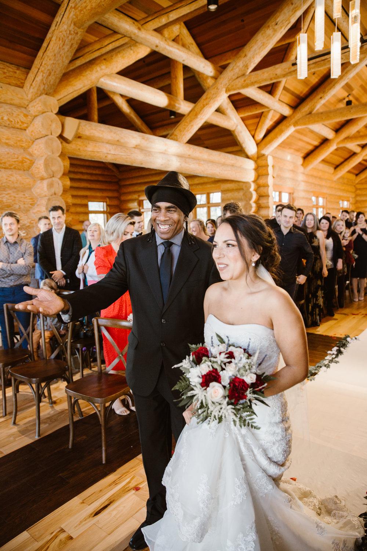 portlandoregonwedding-4131.jpg