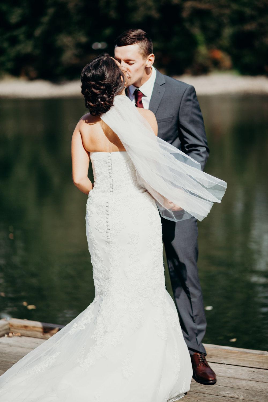 portlandoregonwedding-9769.jpg