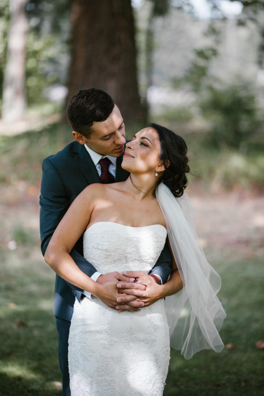 portlandoregonwedding-9819.jpg