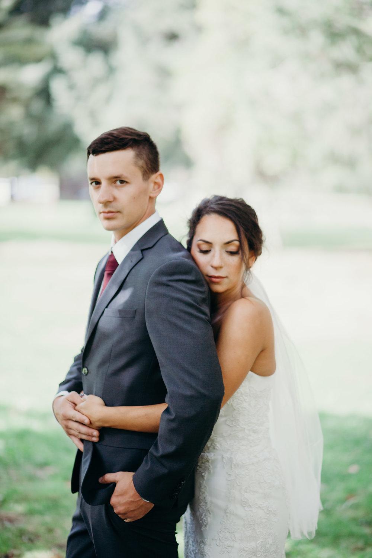 portlandoregonwedding-9830.jpg