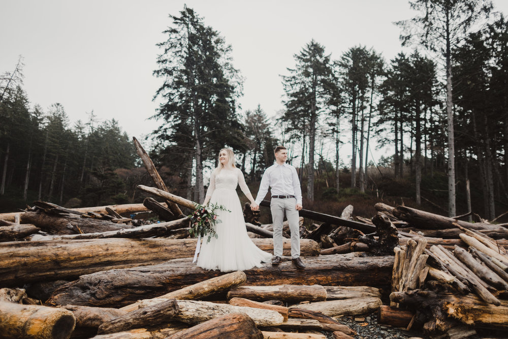 washingtonelopement-5429.jpg