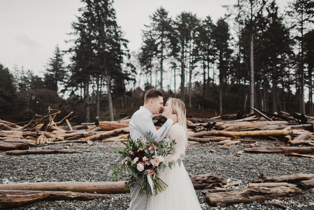 washingtonelopement-5401.jpg