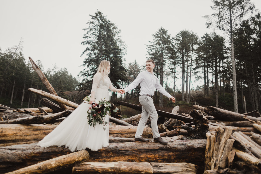 washingtonelopement-5444.jpg