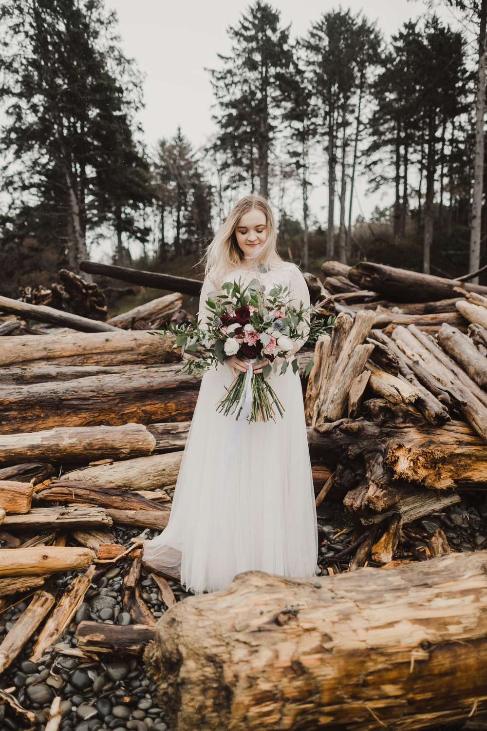washingtonelopement-5479.jpg