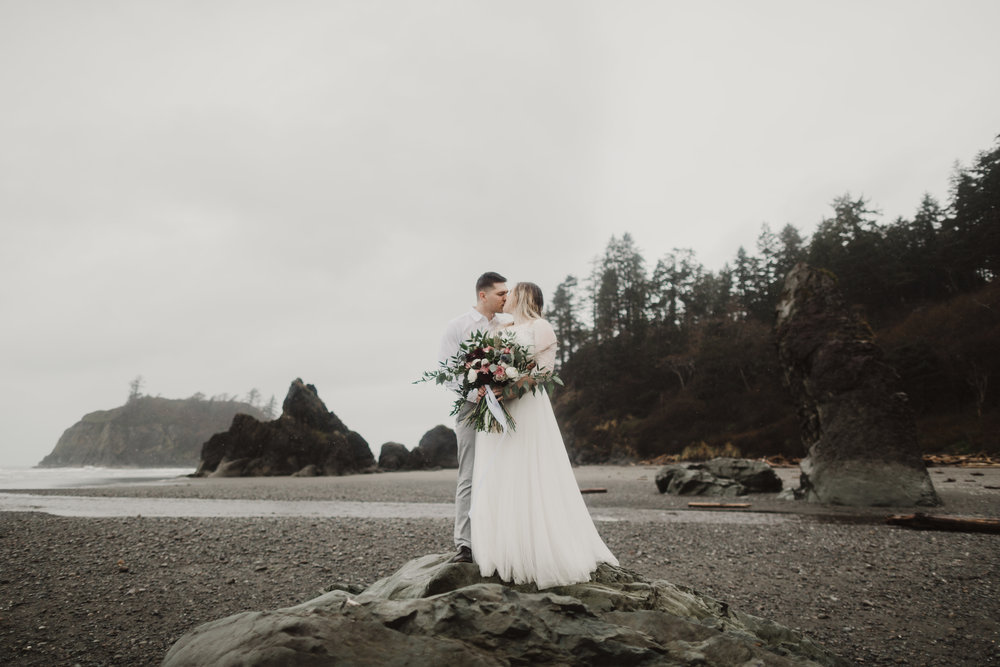 washingtonelopement-5524.jpg