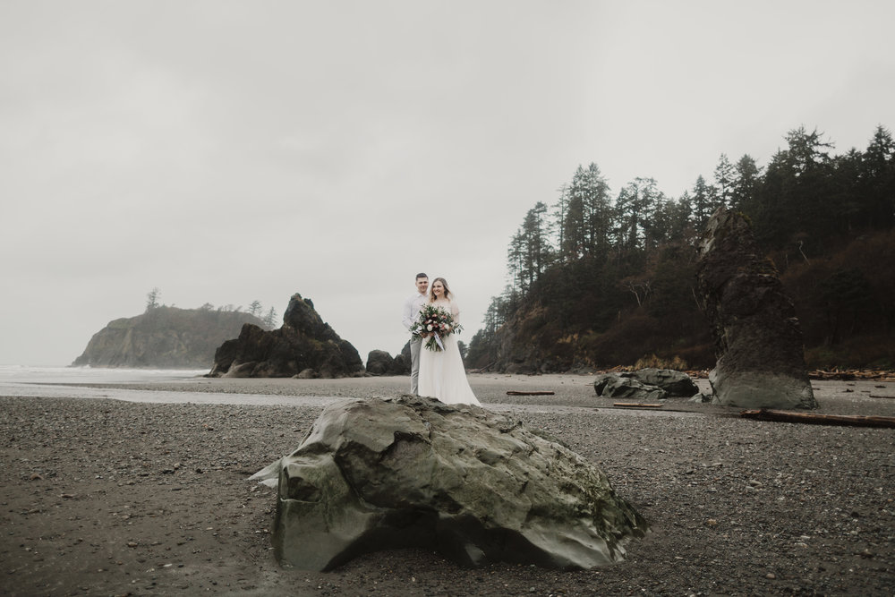 washingtonelopement-5517.jpg