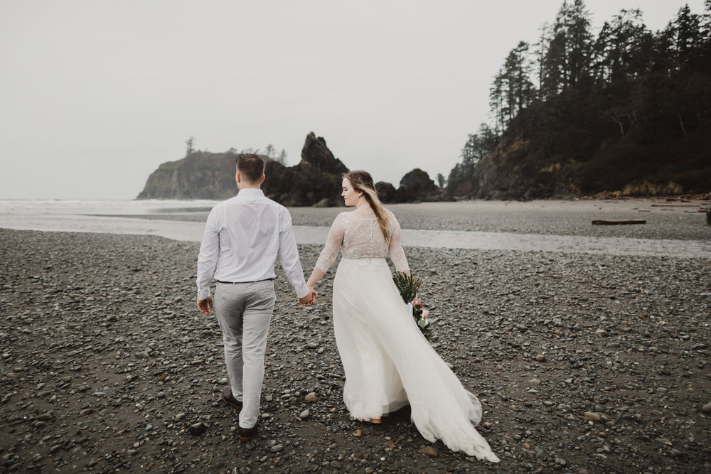 washingtonelopement-5596.jpg