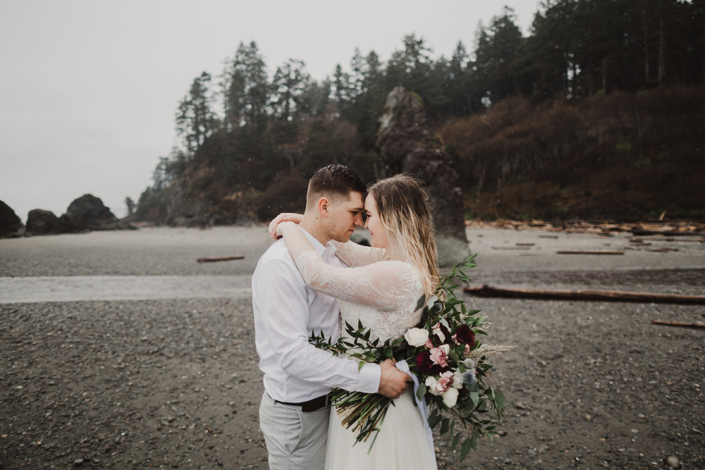 washingtonelopement-5569.jpg