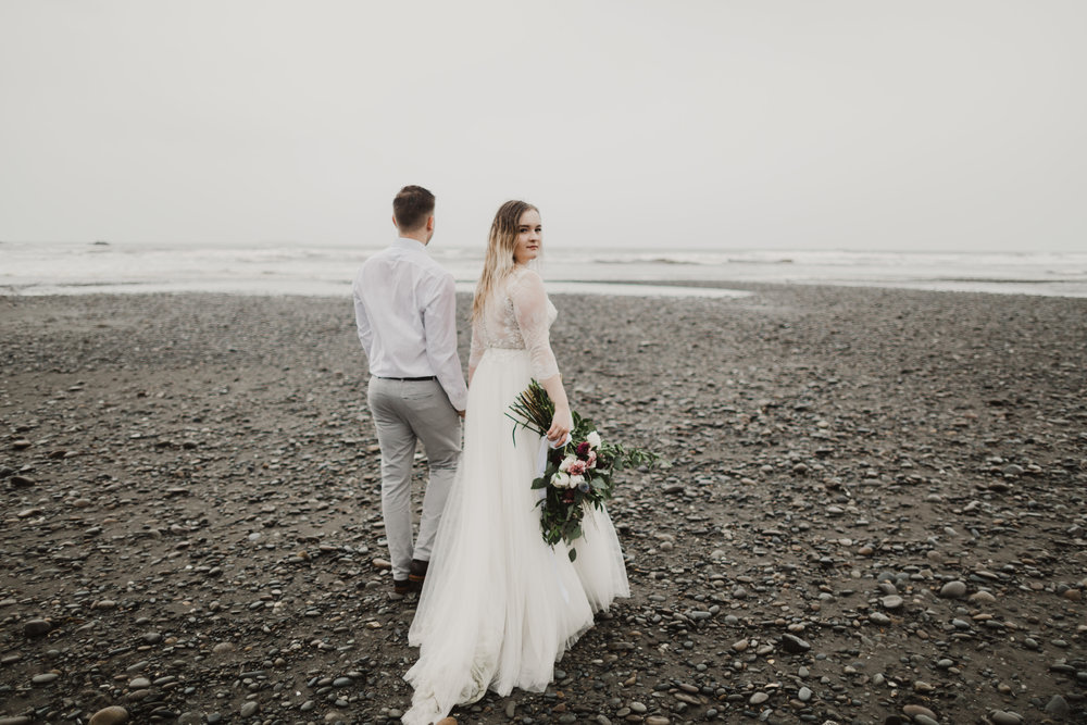 washingtonelopement-5600.jpg