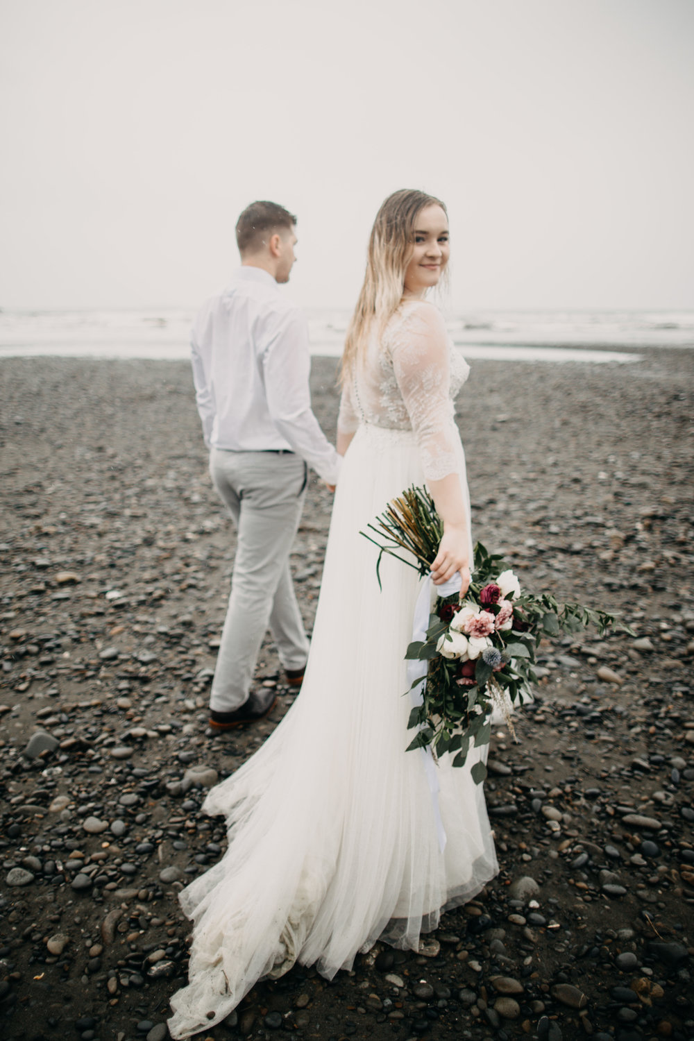 washingtonelopement-5603.jpg