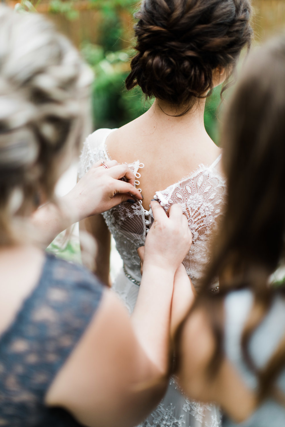 gardenweddingphotos-0209.jpg