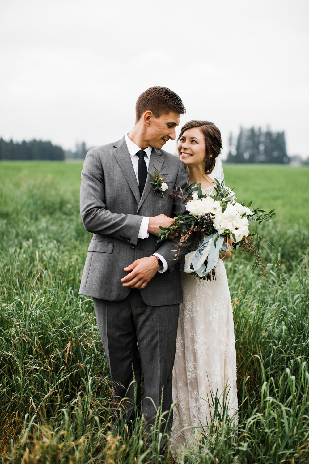 gardenweddingphotos-1097.jpg