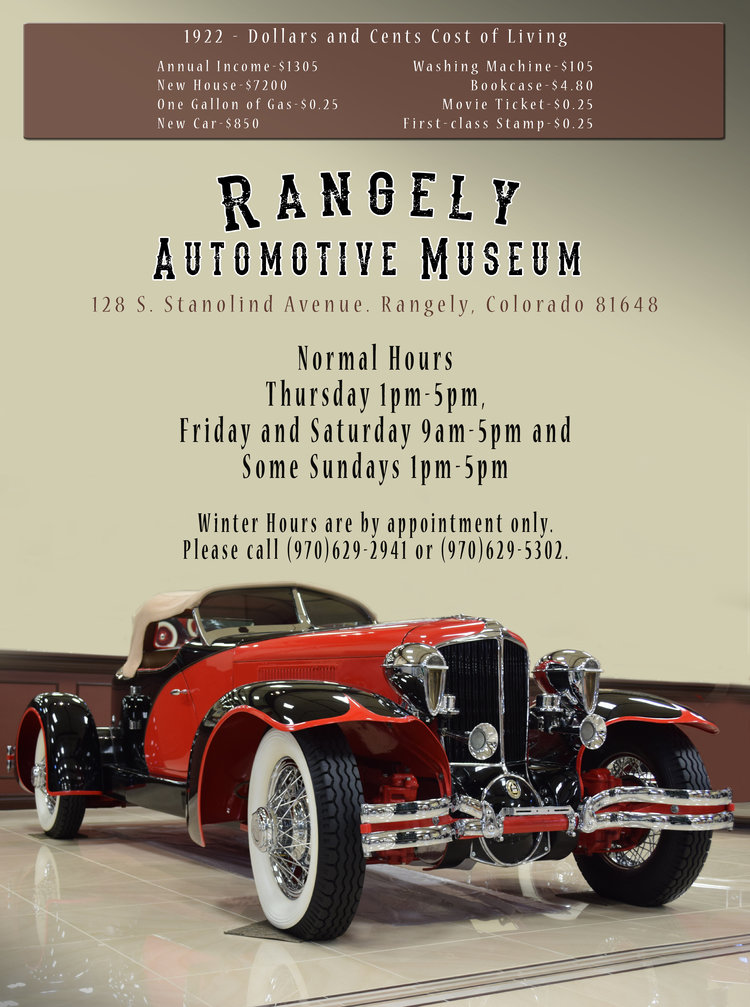 2+Rangely+Automotive+Museum+DECEMBER.jpg