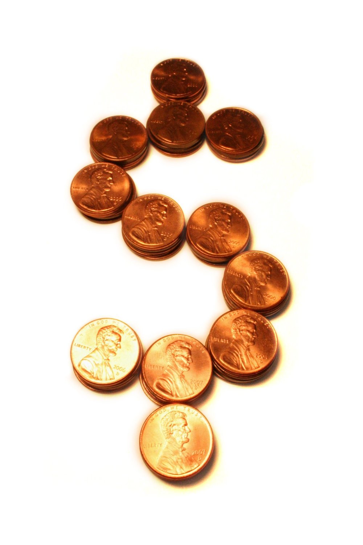 money-matters-1173452.jpg