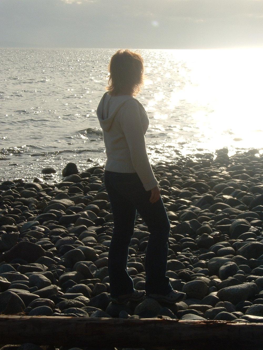 www.freeimages.com/ Bobbi Dombrowski