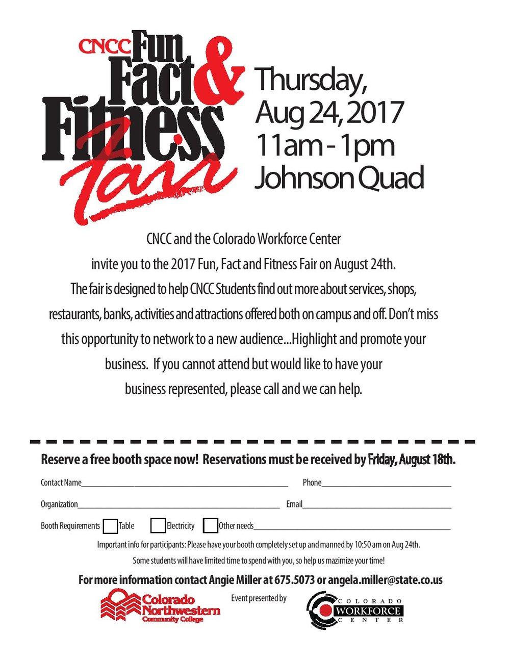 2017 FFFFair Vendor Flyer-page-001.jpg