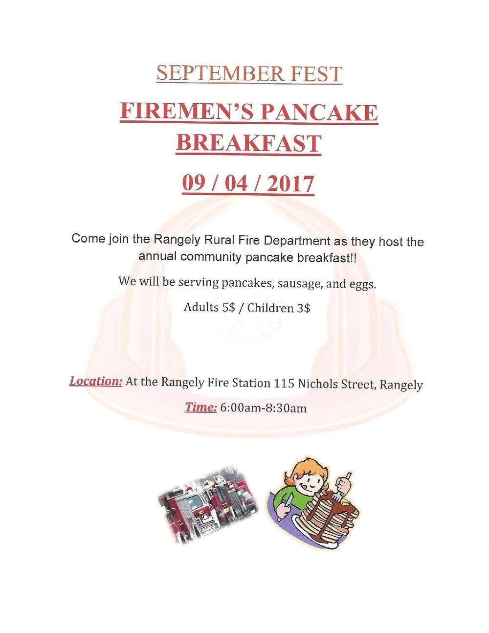 FiremansPancakeBreakfast2017-page-001.jpg