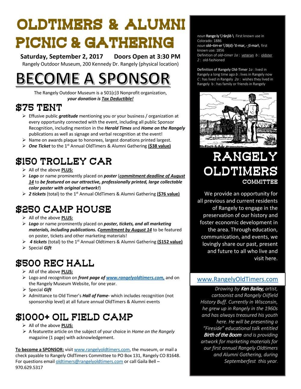 RangelyOldtimers-sponsorpacket-withflier (2)-page-003.jpg