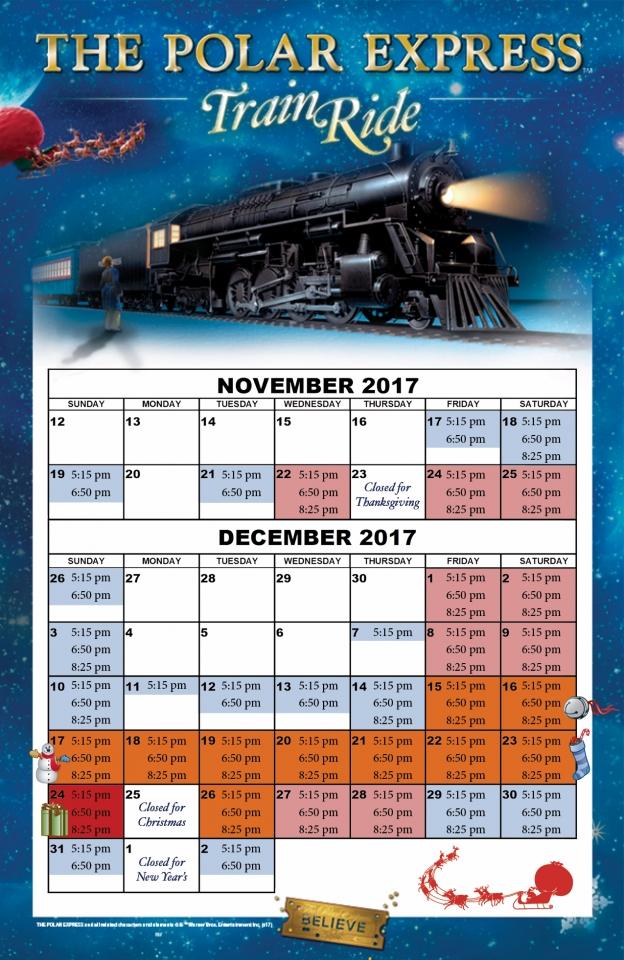 pex_website_calendar_2017_11-13.jpg