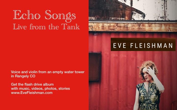 Echo-Songs-Postcard.jpg