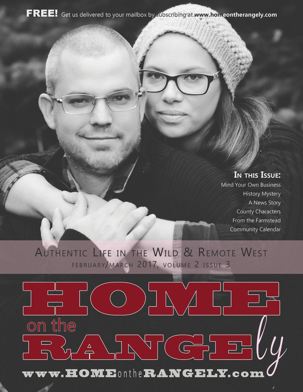 HOMEontheRANGELY_feb17_cover.jpg