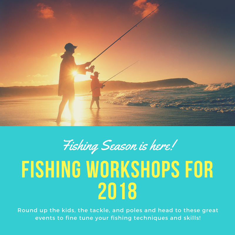 Fishing Workshops 2018.png