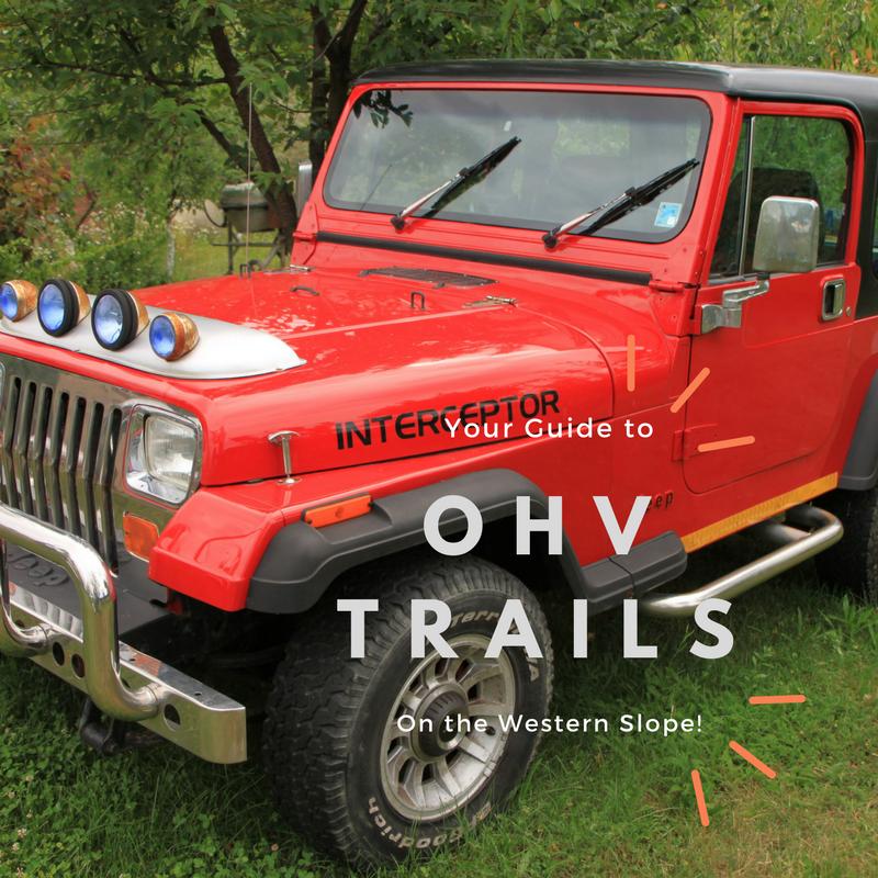 OHV Trails.png