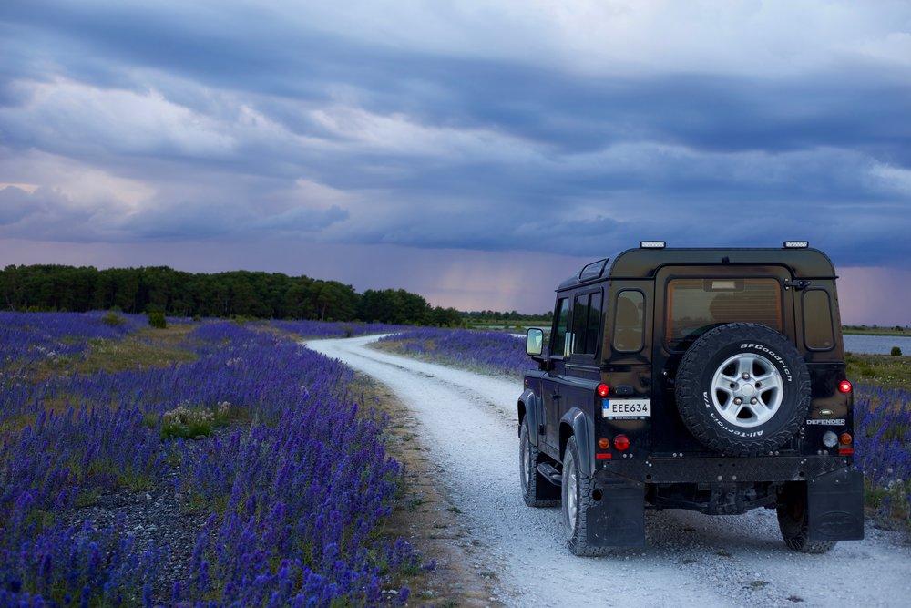adventure-agriculture-auto-754595.jpg