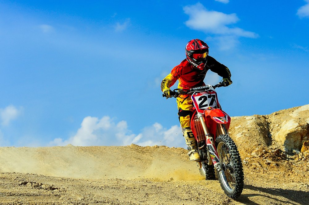 action-adventure-biker-564096.jpg