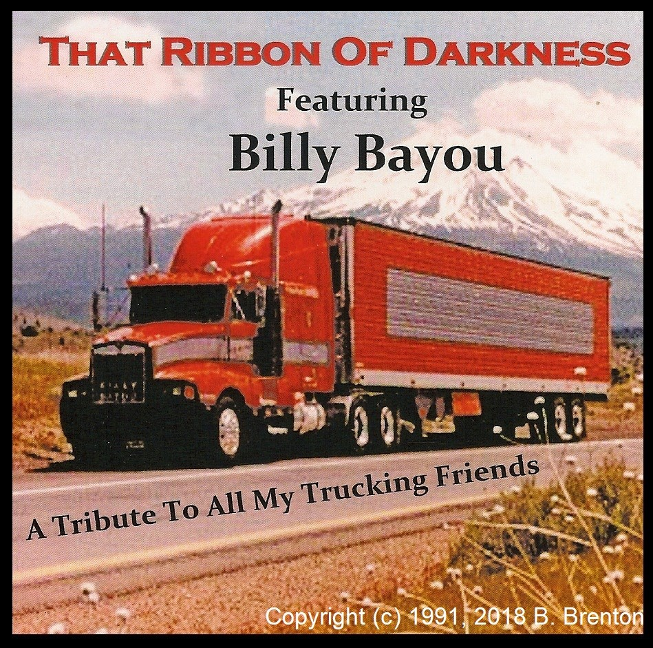The Story of Bayou Billy.jpg